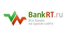 BankRT.ru