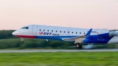 Новости Транспорт - В аэропорту Казани добавят авиарейсы в Москву